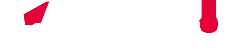 axaLadies